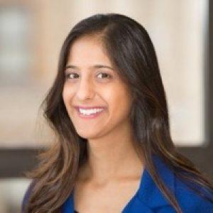 Profile photo of Navita Jain
