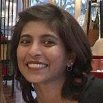 Profile photo of Manju Chatani-Gada