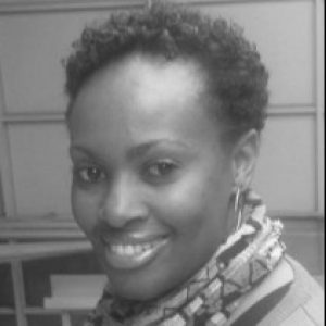 Profile photo of Miliswa Magongo