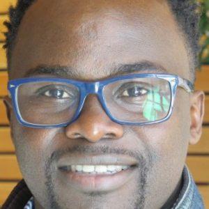 Profile photo of Angelo Kaggwa-Katumba