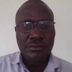 Profile photo of Hanningtone Mutabarura