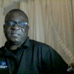 Profile photo of Peter Mkandla
