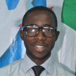 Profile photo of Kayode Owoso
