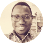 Profile photo of Barni Adedoyin