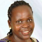 Profile photo of Rachel Kawuma