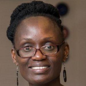 Profile photo of Sylvia Kusemererwa