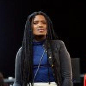 Profile photo of Gcobisa Madlolo