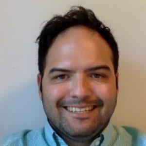 Profile photo of Casey Snepar