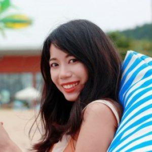 Profile photo of Siratchaya Maraksa