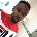 Profile photo of Ndumiso Vilakazi