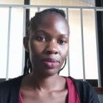 Profile photo of Patricia Modesta Mulungi