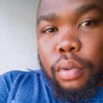Profile photo of Sabelo Nyanda