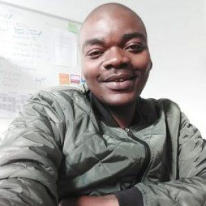 Profile photo of Ncedo Ntlatleng