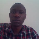 Profile photo of Joseph Kibuuka