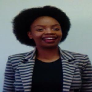 Profile photo of Nontsikelelo Henrietta Khunju