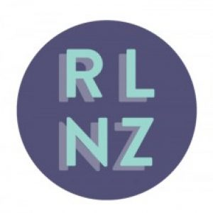 Group logo of Research Literacy Networking Zone